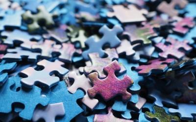 ¿Qué debemos saber sobre la estimulación de la memoria?